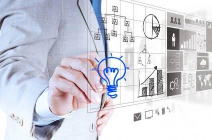 Come diventare Energy Manager: guida aggiornata