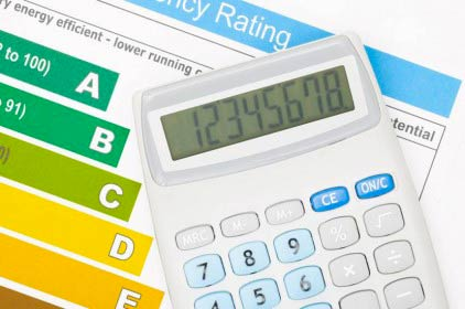 Certificazione energetica: ma quanto mi costi?