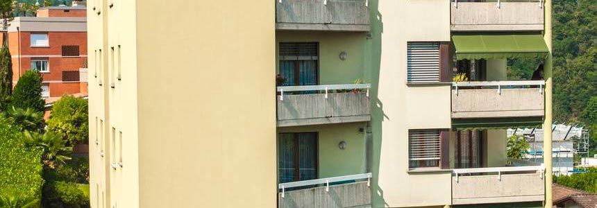 Gli amministratori di condominio lanciano un allarme sociale