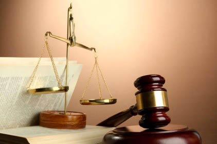 La formazione continua per gli avvocati: obblighi e sanzioni per chi non adempie alle direttive del CNF