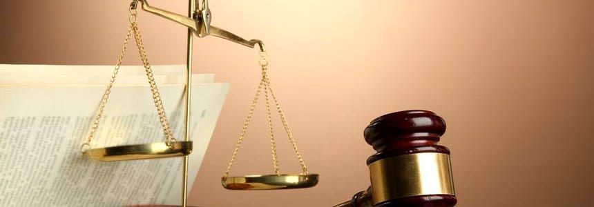 La formazione continua per gli avvocati obblighi e sanzioni per chi non adempie alle direttive del CNF