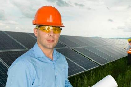 Progettazione Impianti Solari Fotovoltaici: migliora le tue competenze e diventa un professionista delle energie rinnovabili