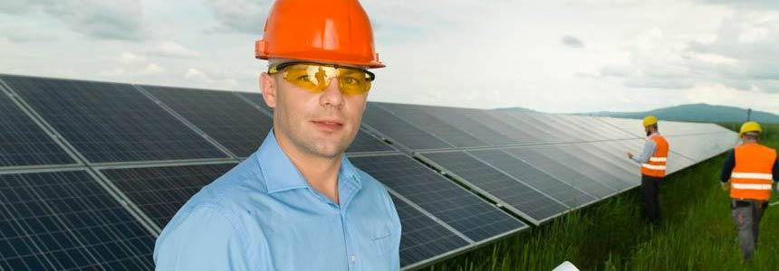 Recensione corso progettazione impianti fotovoltaici