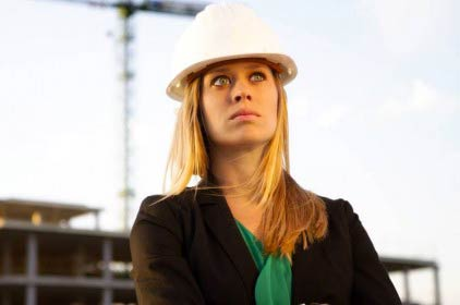 Competenze professionali in edilizia: in arrivo un tavolo tra geometri, ingegneri e architetti per risolvere i problemi tra le diverse professioni