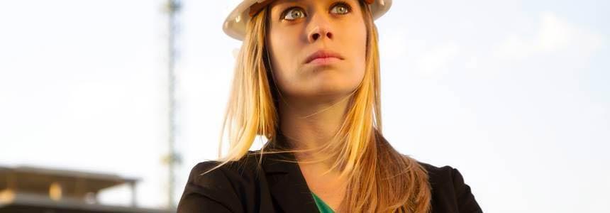 Competenze professionali in arrivo un tavolo tra geometri, ingegneri e architetti per risolvere i problemi tra le diverse professioni