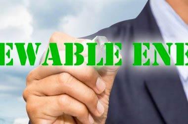 Energie Rinnovabili: in arrivo al Sud 120 milioni di euro in contributi per le imprese