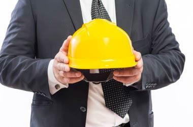 Aggiornamento Per RSPP Datore Di Lavoro Rischio Alto