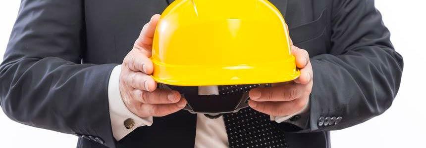 Recensione Corso Aggiornamento RSPP per Datori di Lavoro Rischio Alto