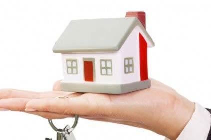 Arriva (forse) l'albo dei geometri qualificati in valutazione immobiliare