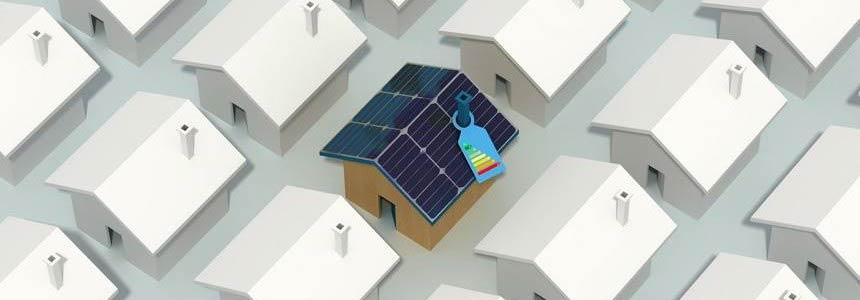 Certificatori energetici e nuovo APE nazionale