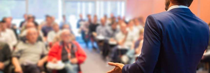 Formazione dei formatori, sicurezza sul lavoro e risorse umane online la ricerca Aifos