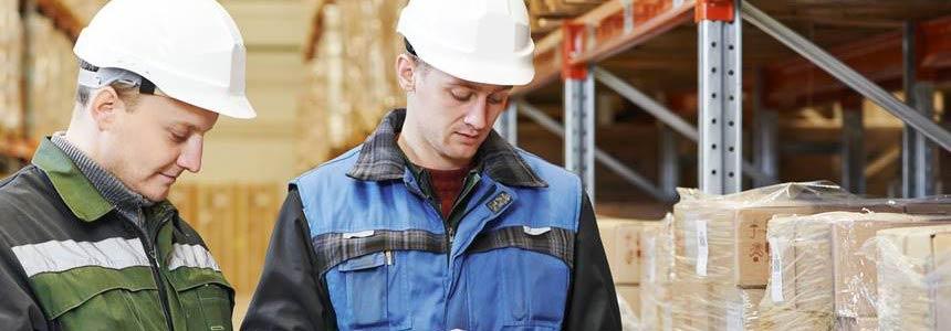 Recensione Corso Aggiornamento RSPP per Datori di Lavoro Rischio Medio