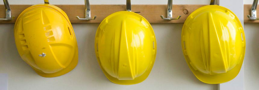 Sicurezza sul lavoro il Ministero chiarisce la posizione dei docenti formatori