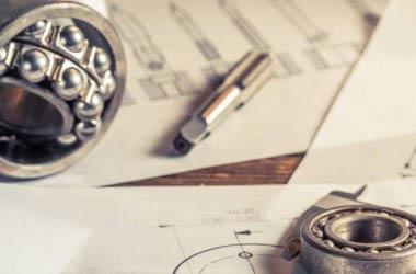 Servizi di ingegneria: una situazione in chiaroscuro