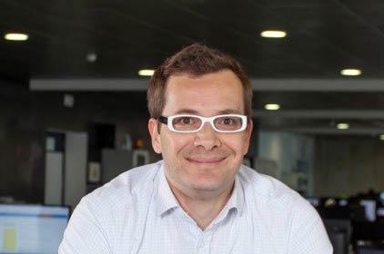 Intervista esclusiva a Jordi Ber, CEO e co-fondatore di Habitissimo