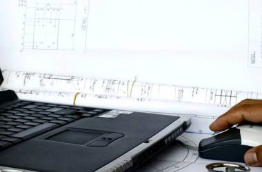 L'importanza del software archiCAD