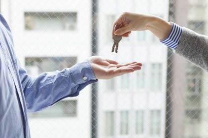 Quanto guadagna un amministratore di condominio?
