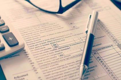 Regime dei minimi: i chiarimenti dell'Agenzia delle Entrate