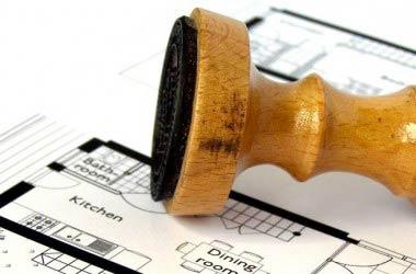Semplificazione edilizia: approvata la nuova Super DIA