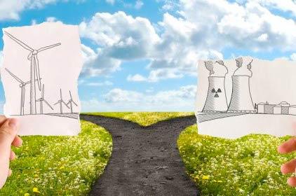 La Valutazione Di Impatto Ambientale e la Valutazione Ambientale Strategica