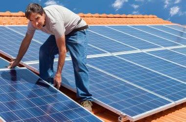 Project Sunroof, Installare un impianto fotovoltaico utilizzando i consigli di Google Maps