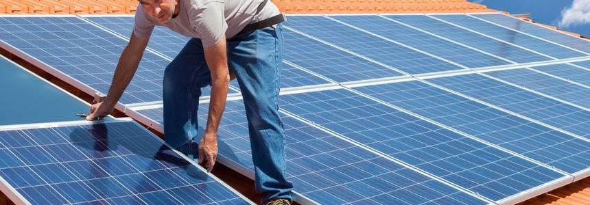 Come riconoscere i tetti migliori per installare un impianto fotovoltaico