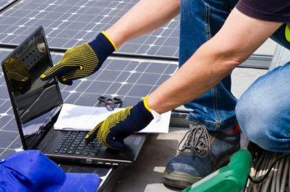 Diagnosi energetiche: 30 milioni di euro entro il 15 dicembre
