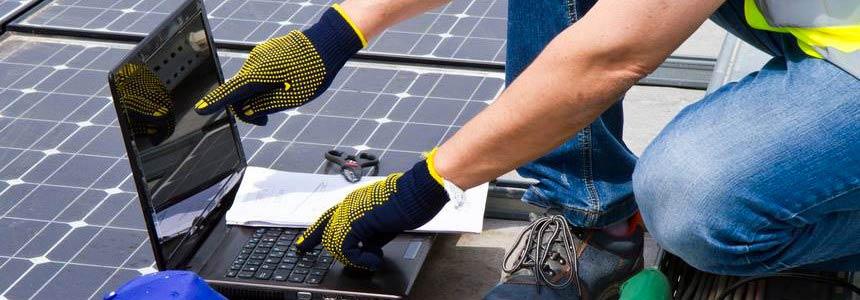 Diagnosi energetiche 30 milioni di euro entro il 15 dicembre