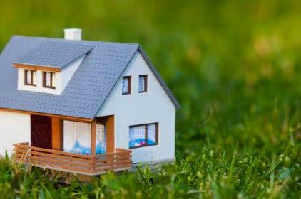 Efficienza energetica: come riqualificare la propria casa?