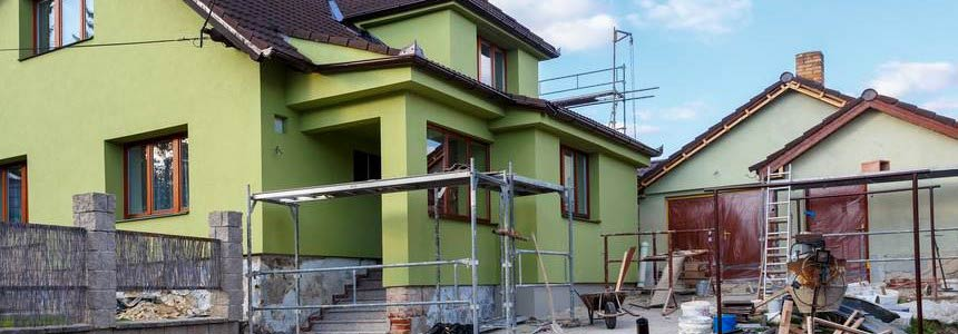 Proroga bonus casa 2015