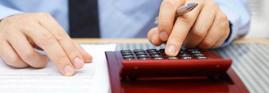 Scadenze fiscali cosa pagare ad agosto