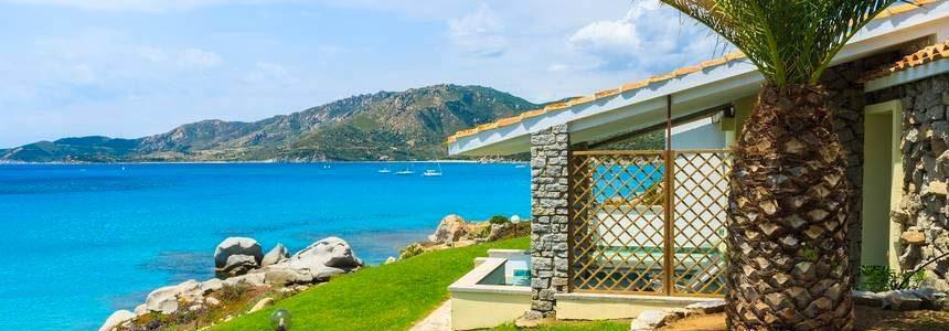 Segno positivo per il mercato delle case vacanza in Italia