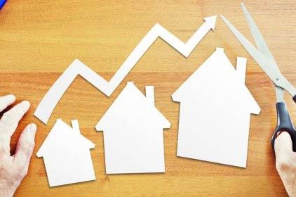 Come fare una due diligence immobiliare?