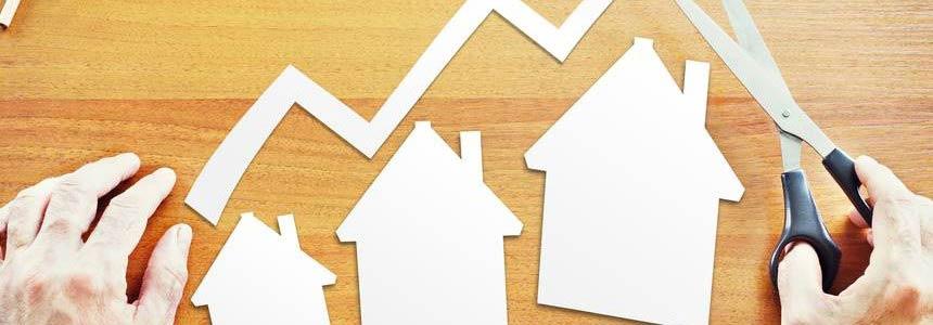 Come fare una due diligence immobiliare