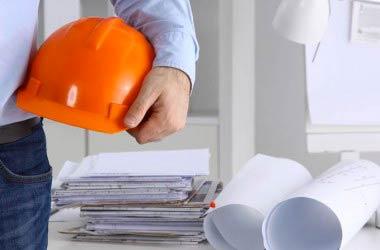 Compensi CTU per architetti e ingegneri: un onorario umiliante, avvilente e mortificante
