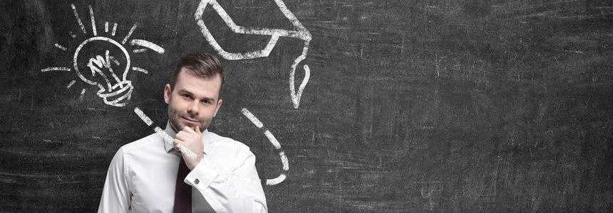 Elenco Albi professionali accesso solo per laureati