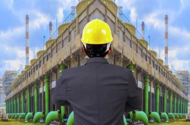 Standard prestazionali ingegneri: novità in termini di professione e formazione