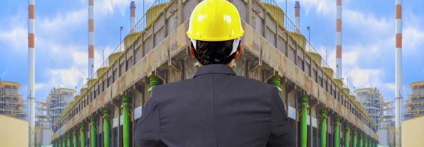 Gli standard prestazionali degli ingegneri