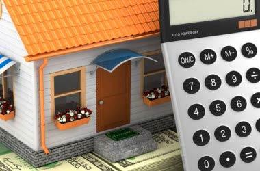 La disciplina della Due Diligence Immobiliare