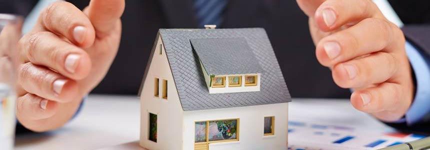 La due diligence per chi compra casa