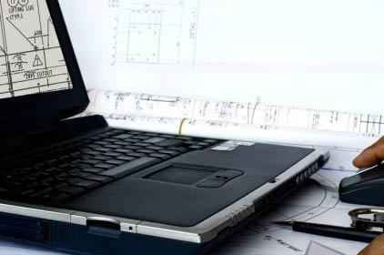 Trucchi AutoCAD: consigli e scorciatoie per agevolare il lavoro dei professionisti tecnici (prima parte)