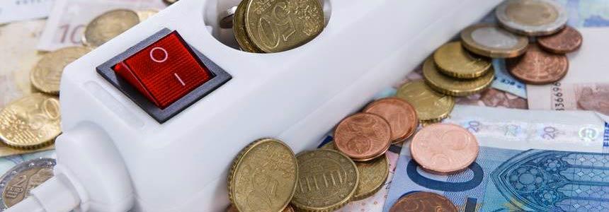 Come risparmiare sulla bolletta Enel