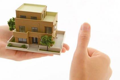 Case antisismiche: progettazione riservata ad architetti e ingegneri