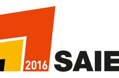 Cosa fare al SAIE 2016? Breve guida ai padiglioni principali della manifestazione