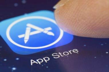 Le migliori app professionali per il mondo degli uffici tecnici