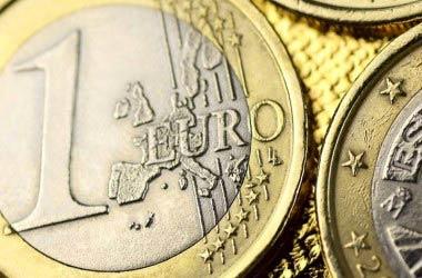 Arrivano le nuove linee guida per i fondi UE
