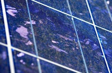 Smaltimento pannelli fotovoltaici. Come smaltire i pannelli fotovoltaici: tutte le indicazioni dell'Unione Europea