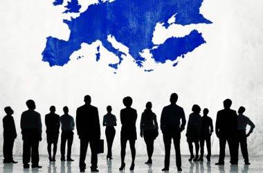 L'Europa apre le porte ai liberi professionisti, con le qualifiche professionali europee