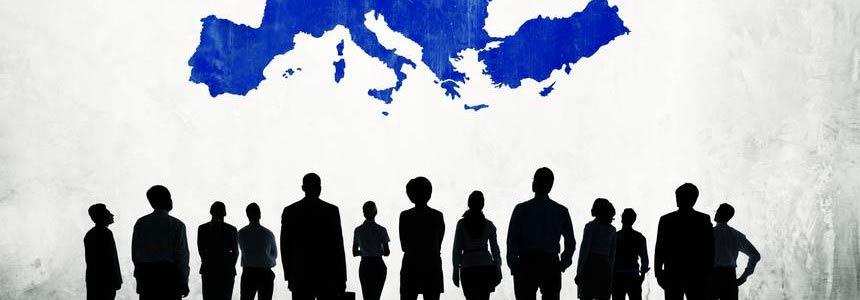 Direttiva qualifiche professionali europee