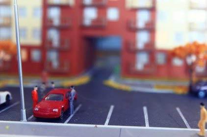 La Revoca dell'amministratore di condominio: come comportarsi in caso di revoca dell'incarico